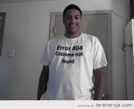 how to fix http 404 not found error